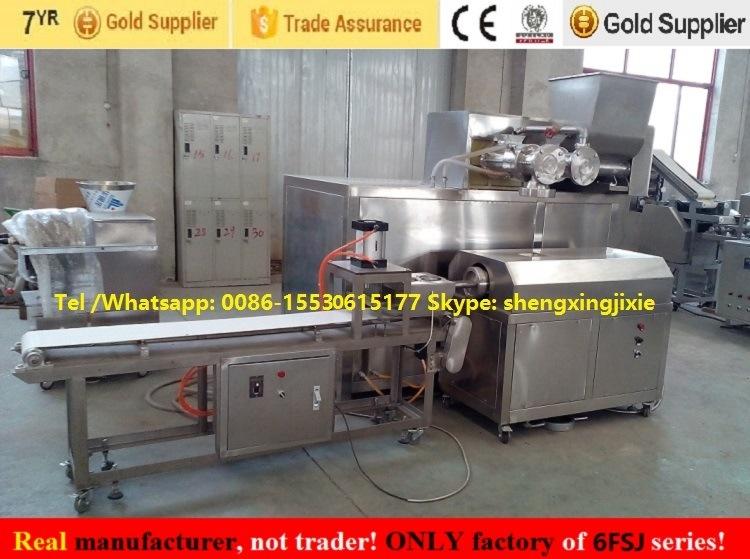 High Capacity Cracker Packing Machine, Prawn Cracker Machine, Shrimp Crackers Vertical Automatic Crackers Machine (manufacturer)