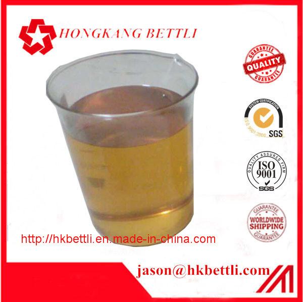99% Trenbolone Acetate Powder Tren Ace Gain in Muscle Size