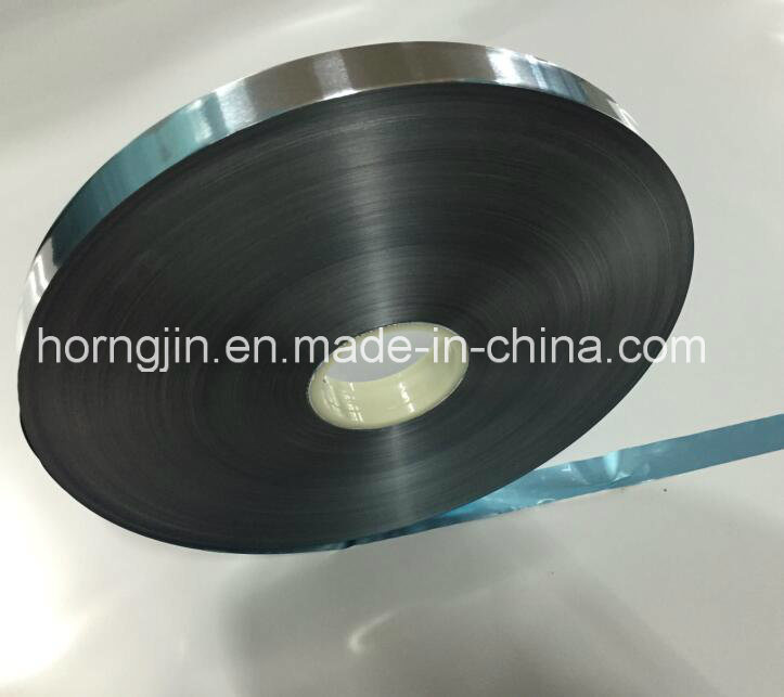 Polyester Tape Mylar Laminated Coating Aluminium Foil for Cable Shielding/Cable Wrapping