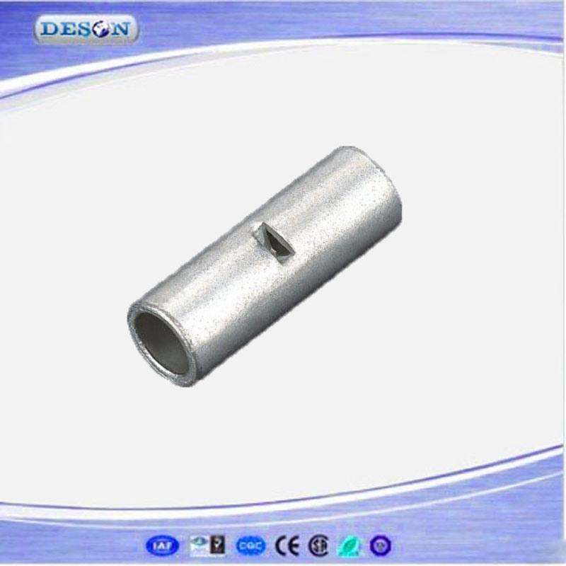 PVC Terminal Sleeve for Terminals Tubularlugs