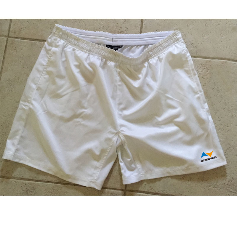 Sublimated Tennis Shorts/Embroidered Tennis Shorts