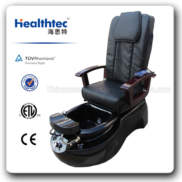 Pretty Superior High Quality Pedicure SPA Chair (C107-32-D)