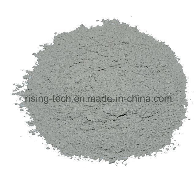 Foshan Rising Technology Green Sic Powder