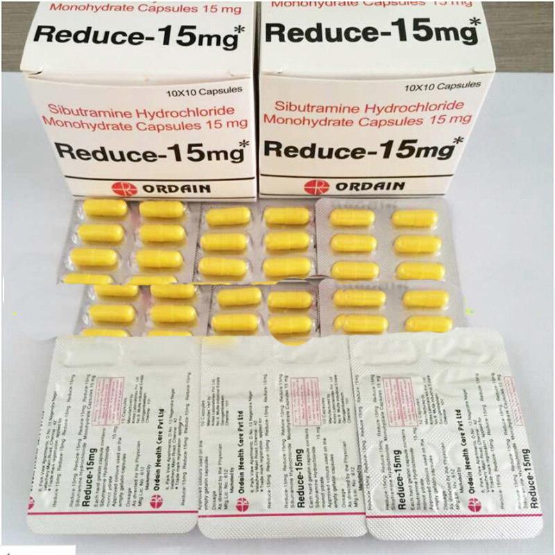 Buy Reduce 15mg exporter - intasetizolamcom