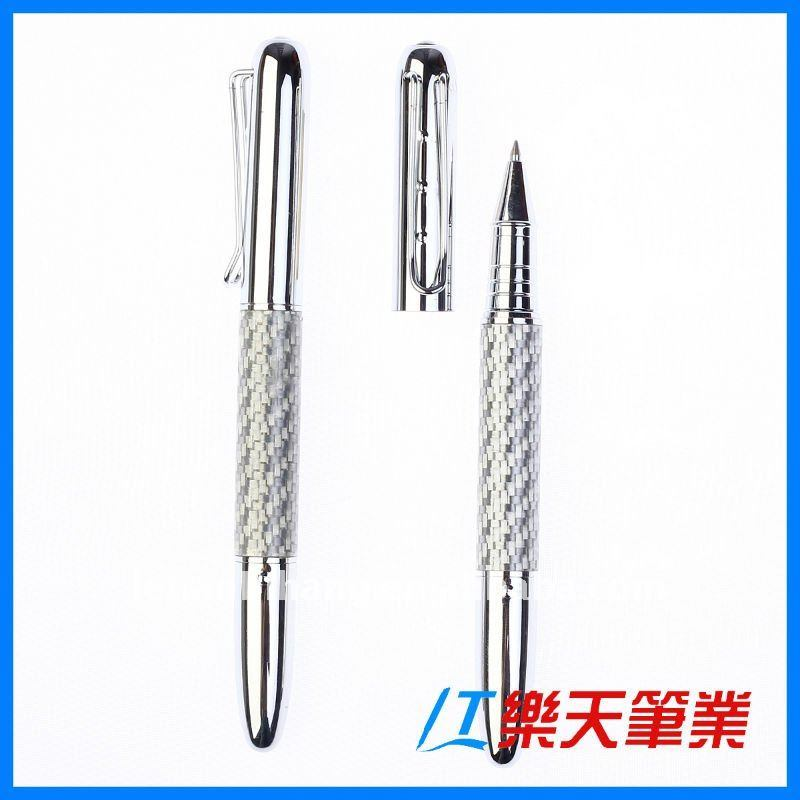 Lt-B007 Braid Roller Pen Office Supply Gift