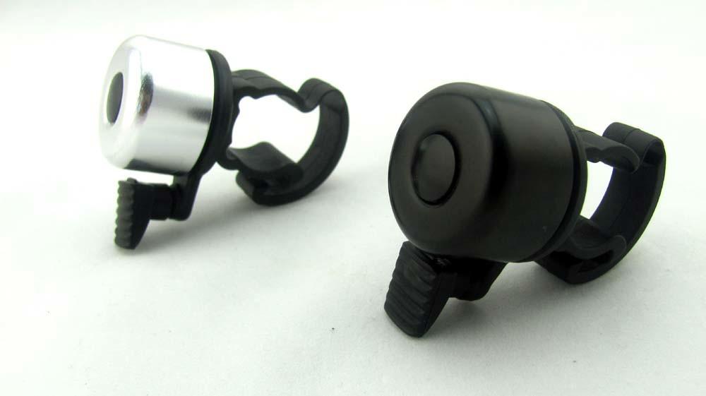 Nice Design Aluminium Alloy Bicycle Bell