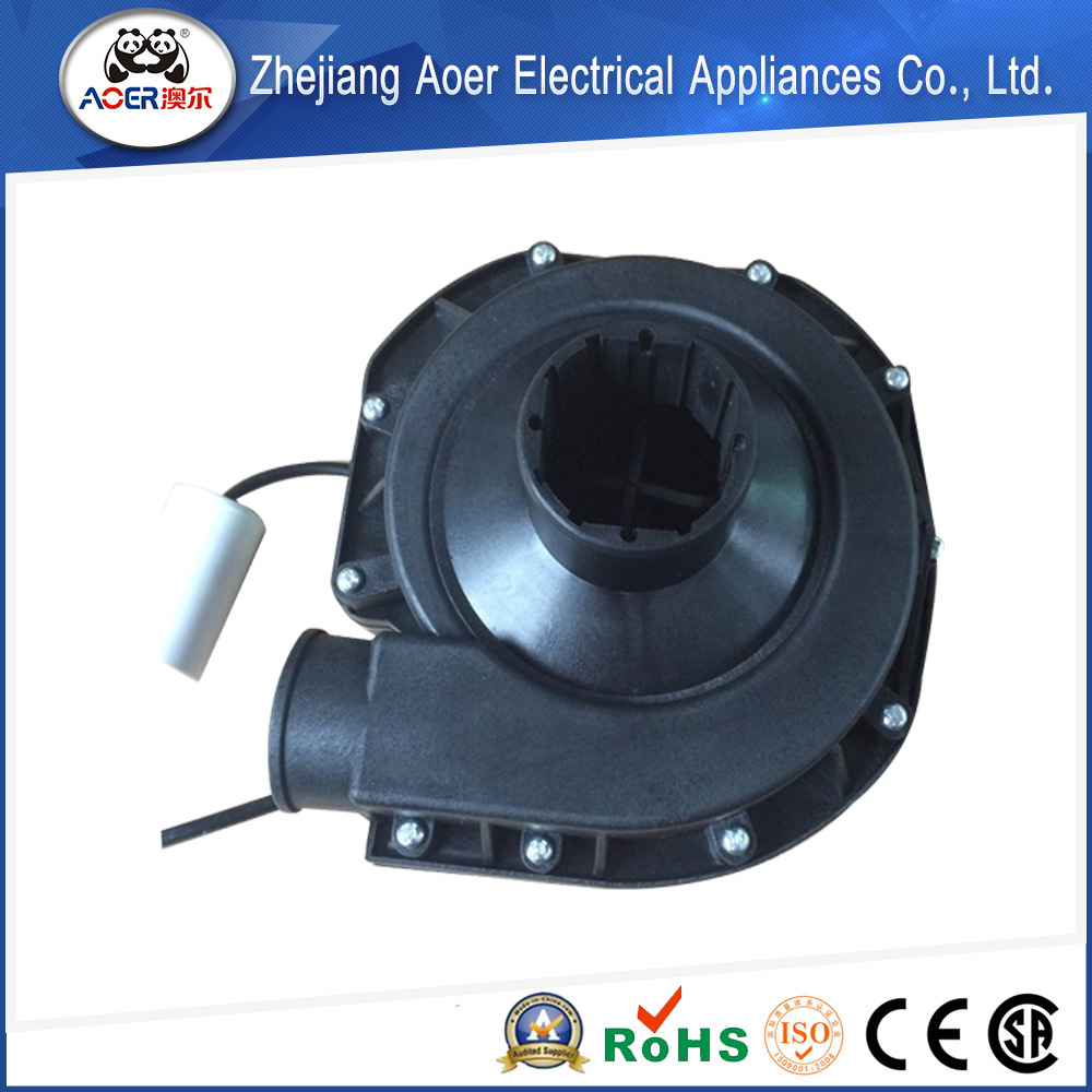Exquisite Best Selling Various Styles Water Pump Motor Price