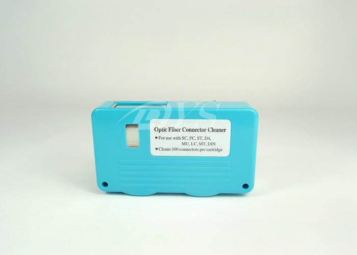 Good Quality Same as Big Brand Fiber Optic Cleaner