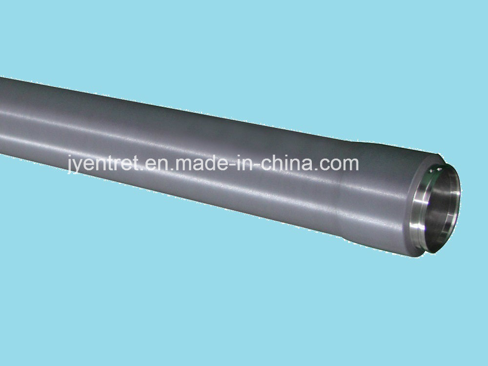 Tiox (Titanium Oxide) Sputtering Target