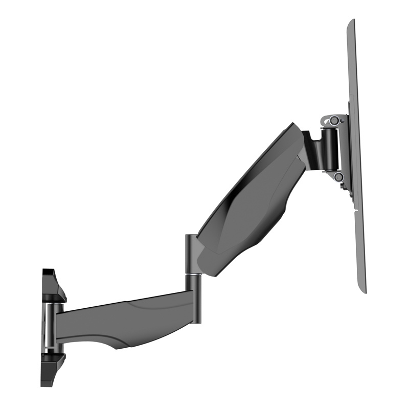 Interactive TV Wall Mounting Bracket (PSW605MUT)