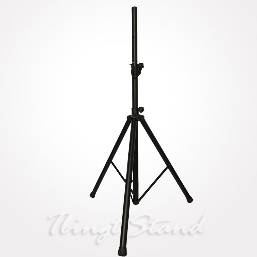 Classic Tripod Speaker Stand (TSP150)