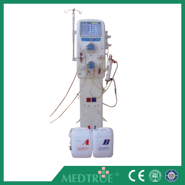 CE/ISO Approved High Quality Medical Hospital Hemodialysis Machine (MT05012002)