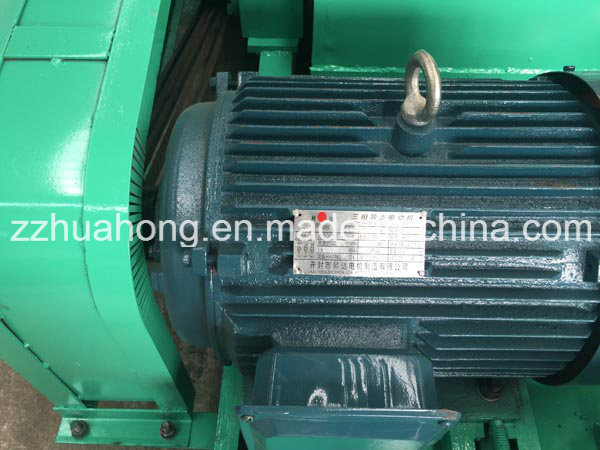 Stone Double Roller Crusher Machine Price