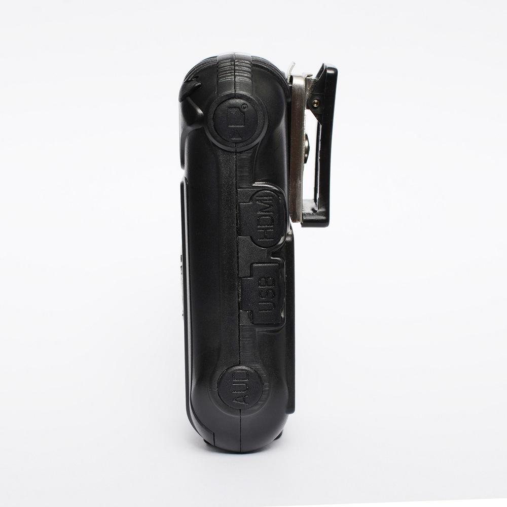 Wireless DVR Digital Video Recorders Police Portable Body Wear Cameras