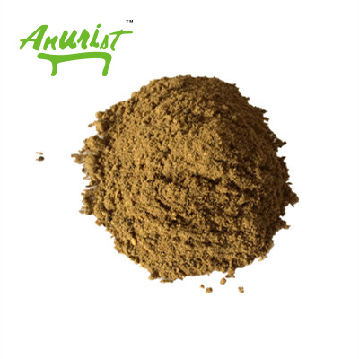 Meat and Bone Meal Feed Grade China