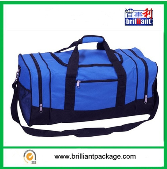 Customized Material Travel Bags