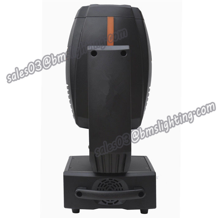 300W LED Moving Head Spot Light