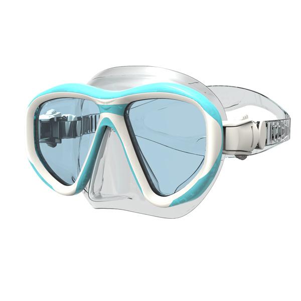 New Design Diving Mask (MMK-2400)