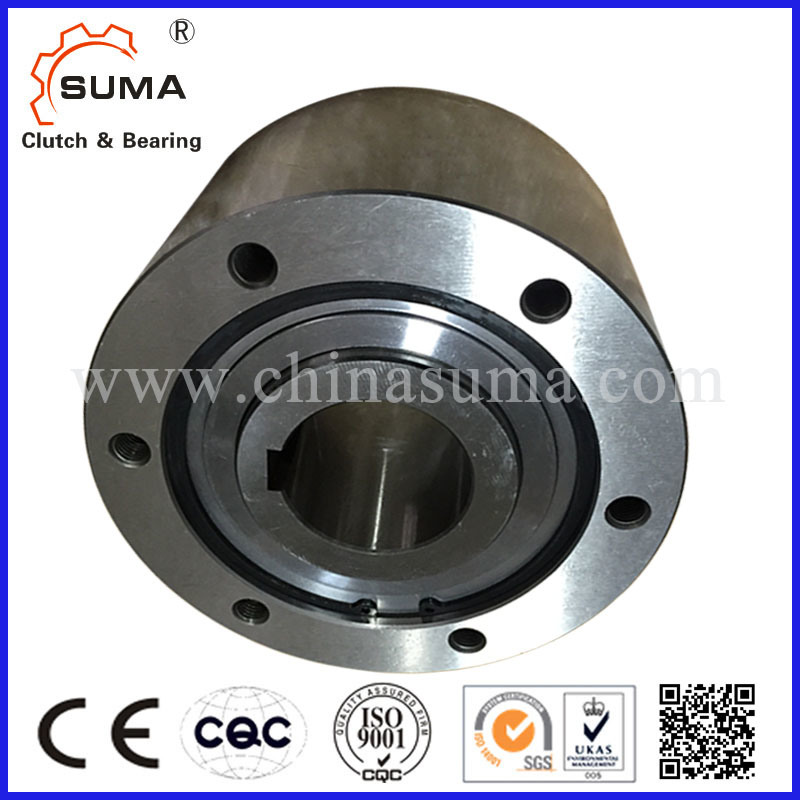 Competitive Price Hot Sale Overrunning Clutch Bearing Ckz-a