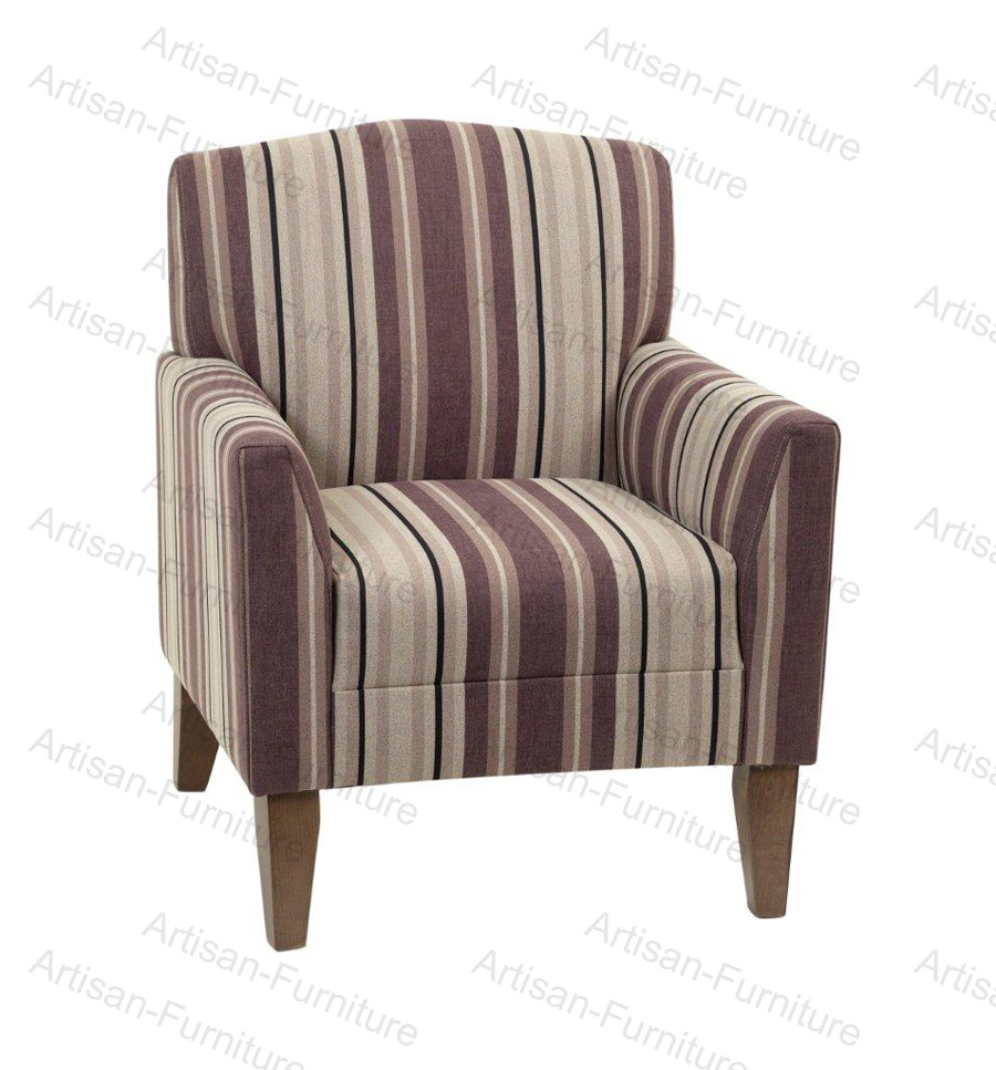 Living Room Lounge Sofa Chair china chester single lounge sofa chair armchair photos pictures armchair