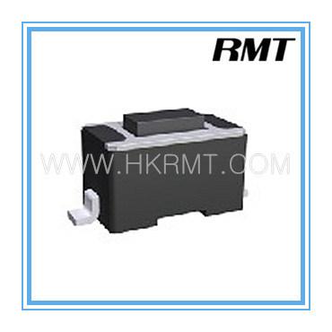 SMD Tact Switch (TS-1101NE)