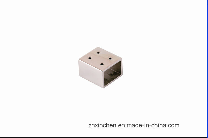 Xc-P307 Series Bathroom Hardware General Accessories