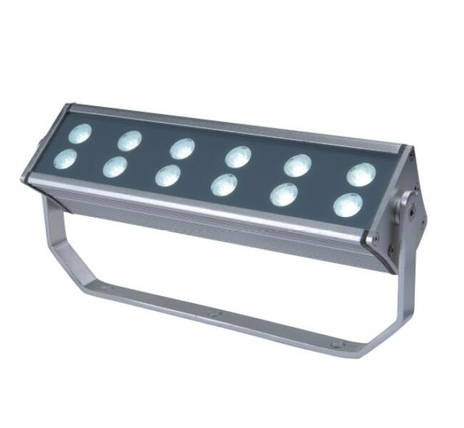 24W IP65 CREE LED Flood Light