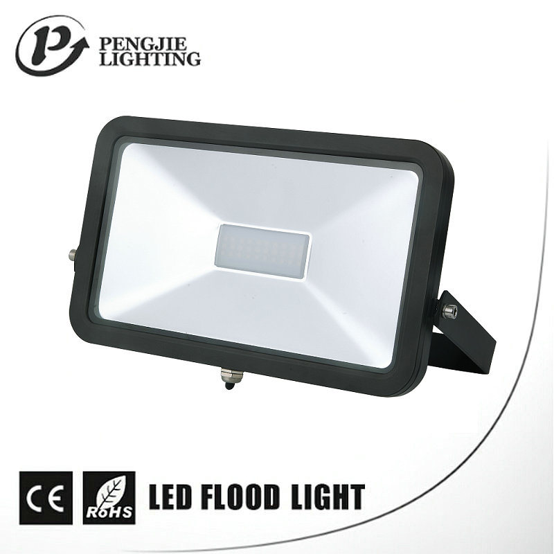 SMD LED Lighting 30W iPad LED Floodlight for Outdoor
