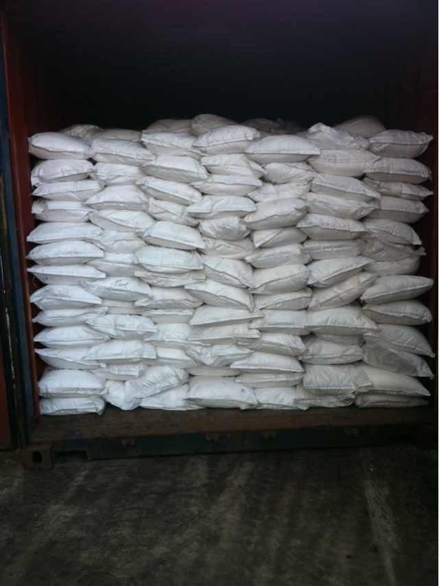 Calcium Nitrate (Granular)