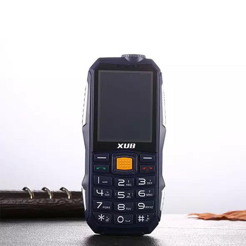 Small Dual SIM Dual Standby Cheap China Mobile Phone Zf699