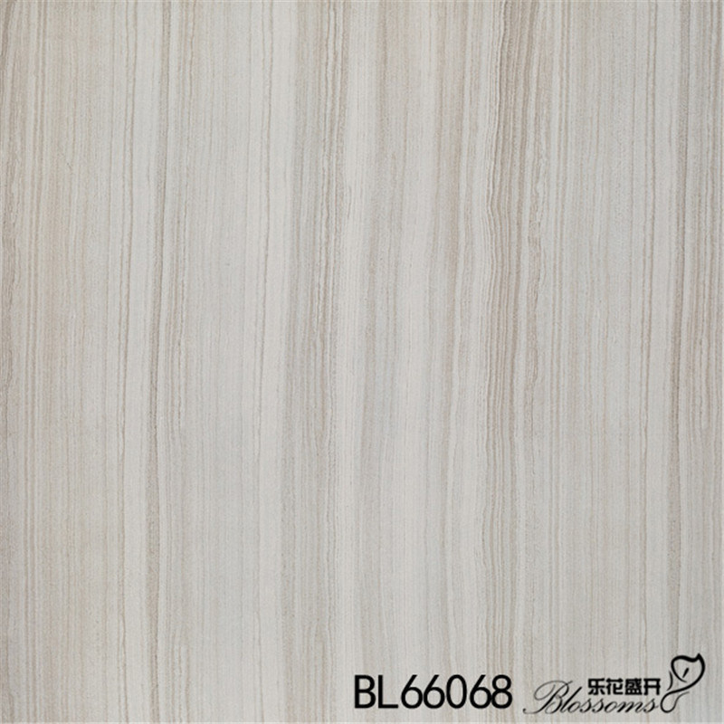 Inkjet Printing Interior Flooring Rustic Stone Ceramic Floor Tile (600X600mm)