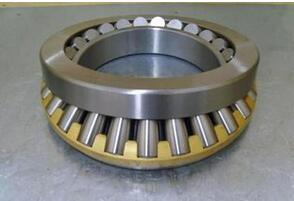 SKF/Timken Bearing Steel Parts/ Spherical Thrust Roller Bearing 29314m