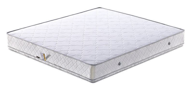 Bedroom Furniture Soft Bed Sweet Dream Mattress
