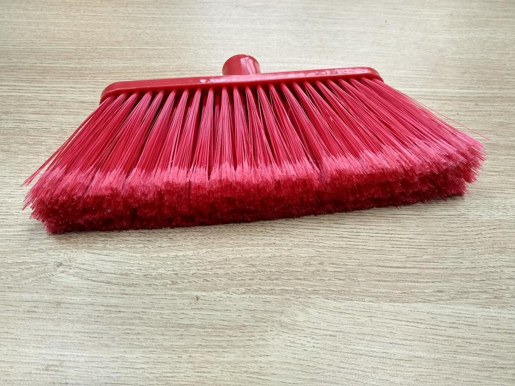 Home Usage Economic and Practical Soft Broom Brush Head (HL-A205L)