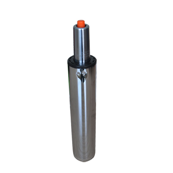 Pneumatic Lift Gas Spring Furniture Parts