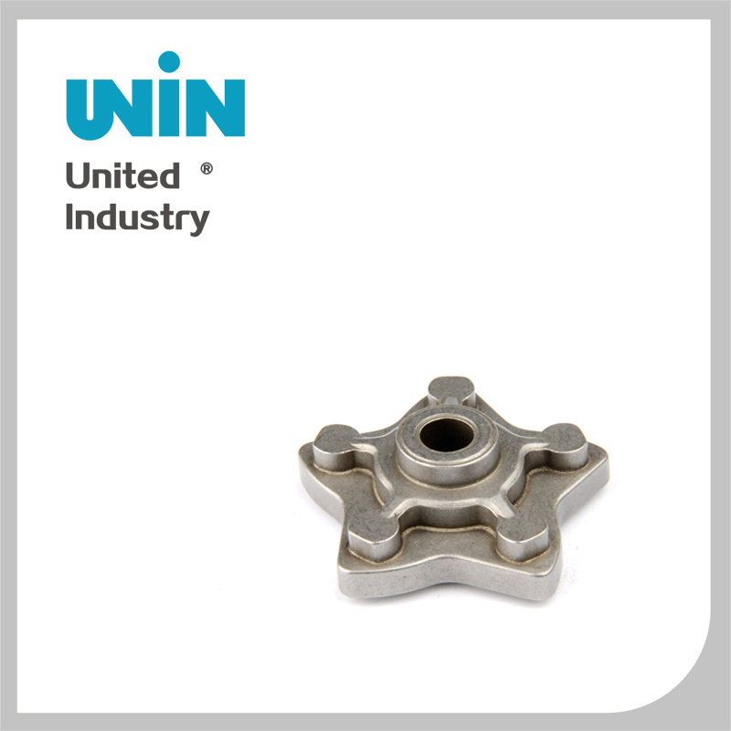 Powder Metallurgy Sintered Part