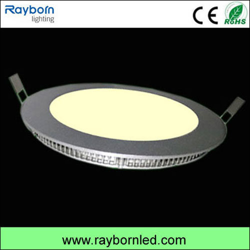 40W 48W 600*600mm LED Panel Light with TUV SAA Ce