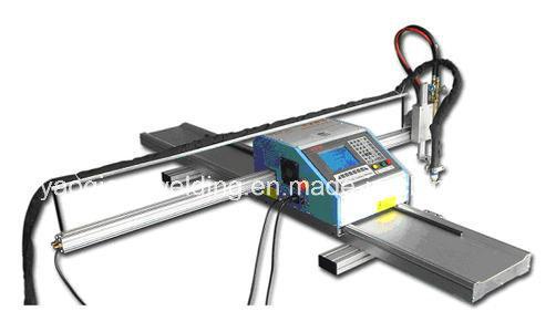 Auto-Welding Manipulator
