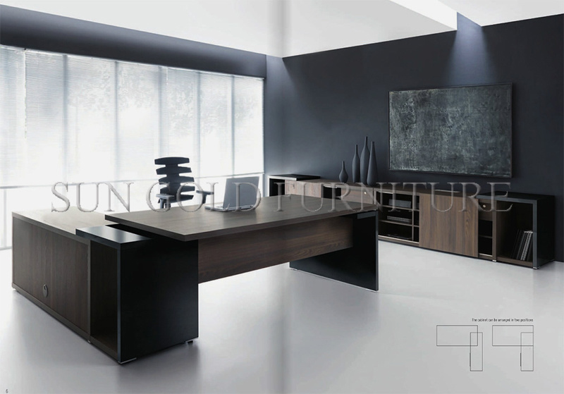 office tables designs. brilliant office modern office table design black veneer desk design director  szod497 i for office tables designs