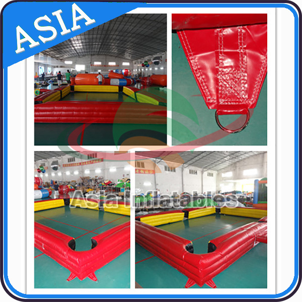 Inflatable Human Foosball, Inflatable Human Billiards, Human Foosball Inflatable, Snooker Game, Snooker Table