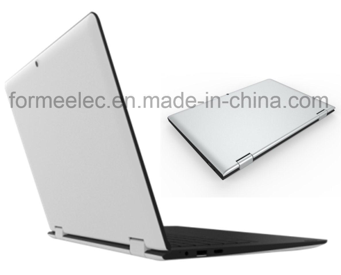 "13.3"" Win10 Tablet PC Notebook Netbook 2GB32GB Intel Z3735f"