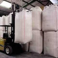 Jumbo Bag Packing Detergent Powder