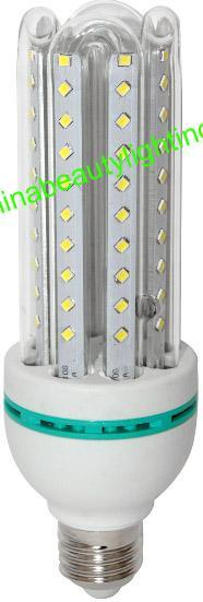 4u LED 23W SMD2835 LED Corn Light Bulb