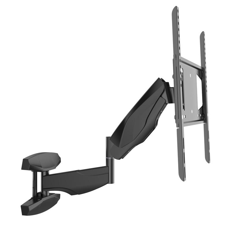 Interactive TV Wall Mounting Bracket (PSW605MUT)