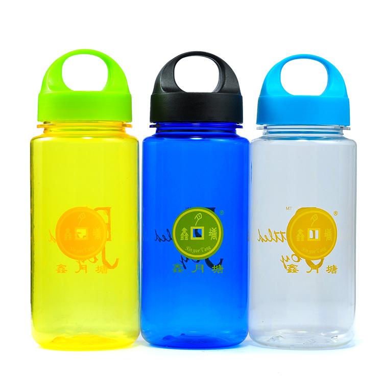 600ml water bottle joyshaker BPA free, BPA free water bottle, tritan water bottle joyshaker