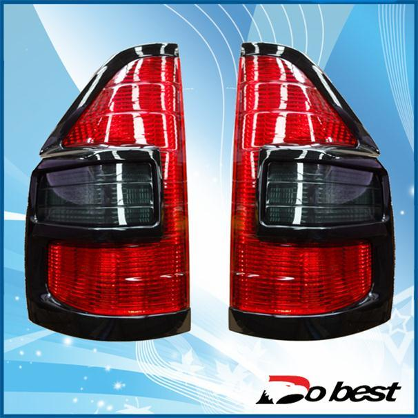 Auto Spare Parts / Car Replacement / Body Parts for Mitsubishi