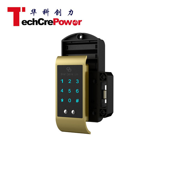 Cl-05-8 Password Door Digital Lock for Hotels, Apartments, Gyms, Swimming Pool, Suana Centter