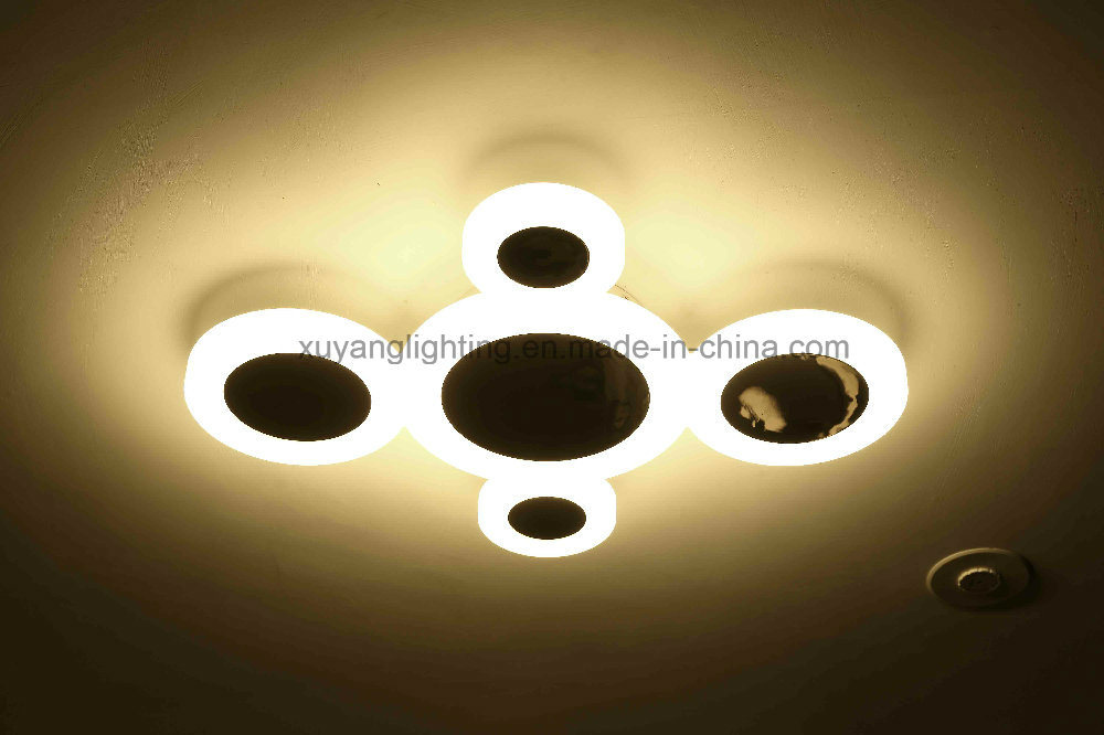 Latest Decorative Ceiling Light for House