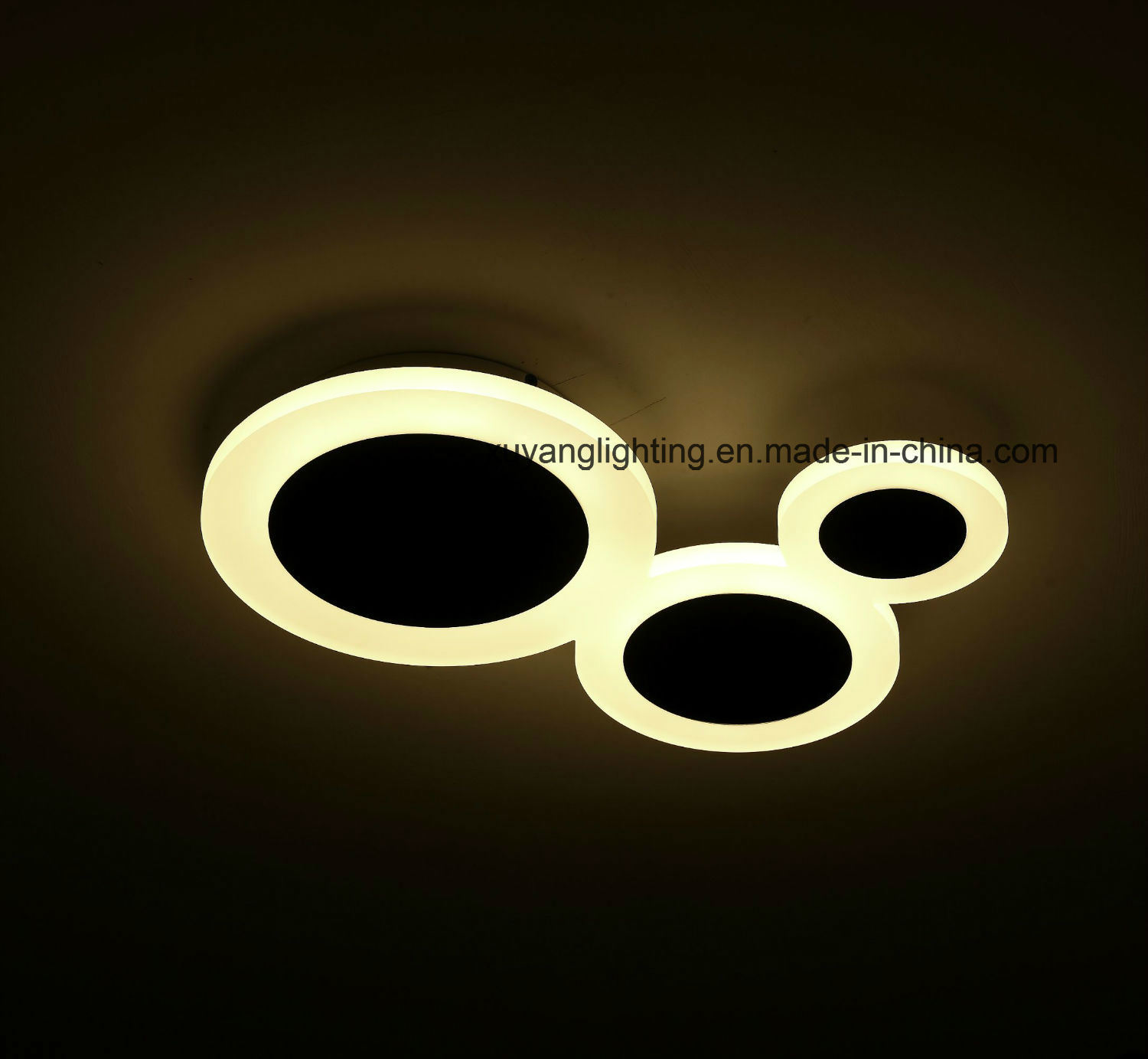 Latest LED Ceiling Lamp for Decoration, Hot Sales Ceiling Light for Children Room