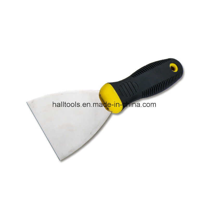 Good Qualtiy Putty Knife China Manufacturer
